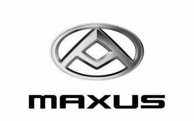Auto-shop Holbæk og MAXUS Danmark underskriver kontrakt